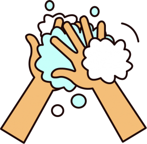 wash-hands-300x294